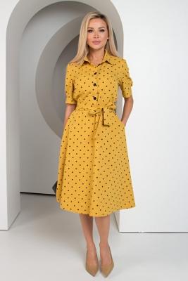 Платье Элин №9