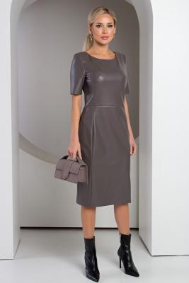 Платье Дебора №1
