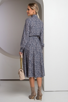 Платье Неада №13