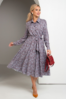 Платье Неада №6