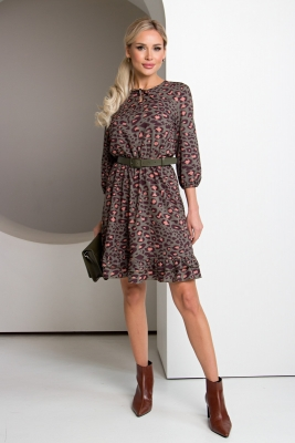 Платье Лекса №3