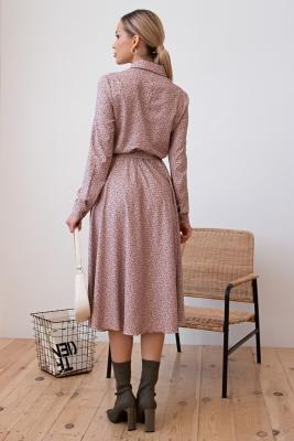 Платье Неада №10