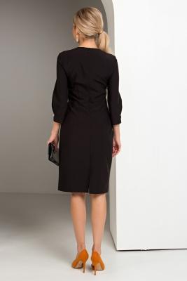 Платье Яна №1