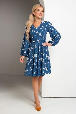 Платье Алмира №3