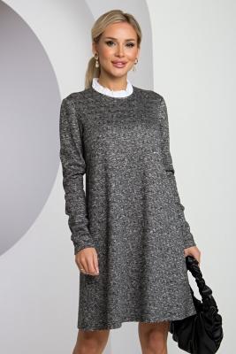 Платье Дарси №6