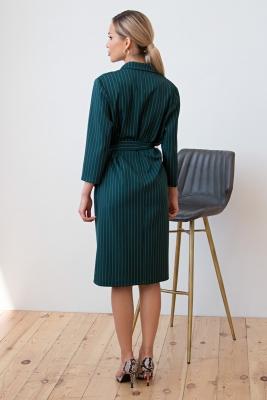 Платье Орнелла №3