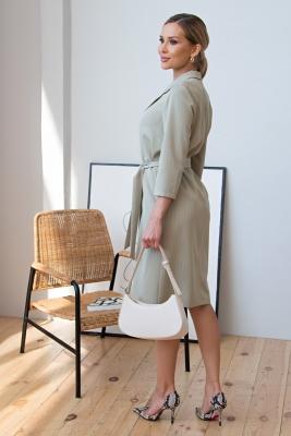 Платье Орнелла №4