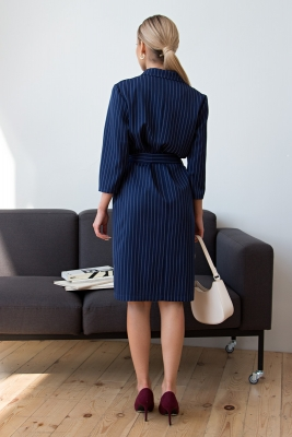Платье Орнелла №2
