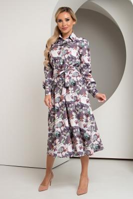 Платье Дэвис №1