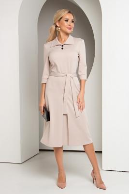 Платье Ника №1