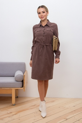 Платье Вероника №1