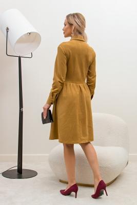 Платье Беверли №4