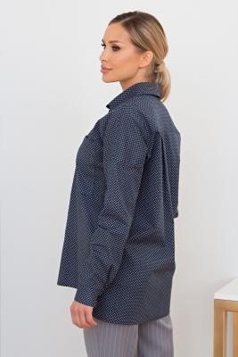 Рубашка Шаде №10