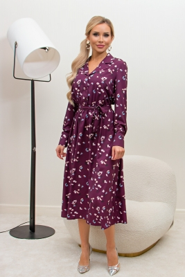 Платье Оливия №5