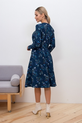Платье Корнелия №3