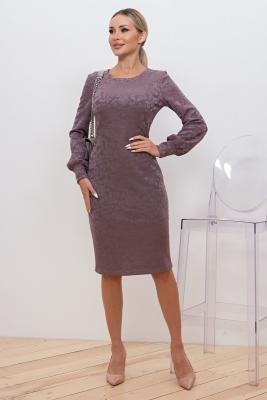 Платье Марьяна №2