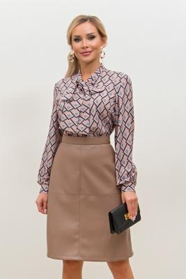 Блузка Эмилия №29