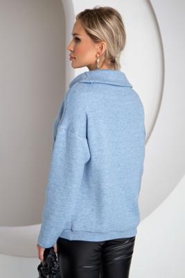 Блузка Лиана №3