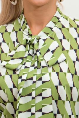 Блузка Эмилия №28