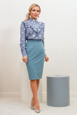 Блузка Умма №3