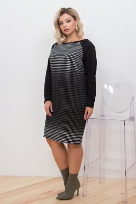 Платье Доминга №1
