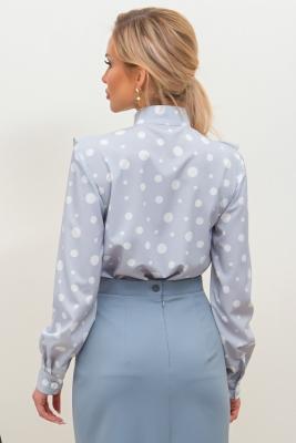Блузка Умма №2