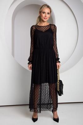 Платье Фрея №2