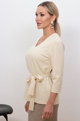 Блузка Алисия №2