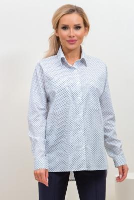 Рубашка Шаде №9