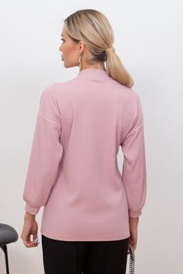 Блузка Флер №5