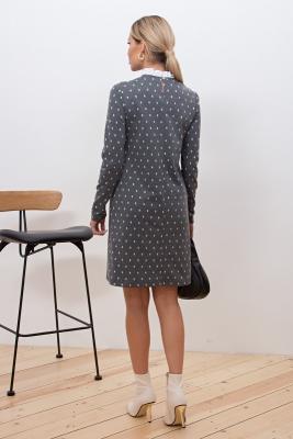 Платье Дарси №1