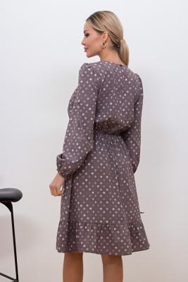 Платье Станислава №1