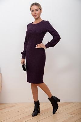 Платье Марьяна №3