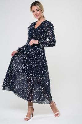Платье Аурелия №1