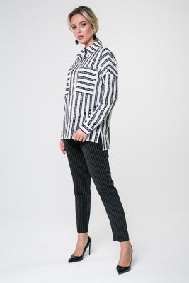 Рубашка Шаде №3
