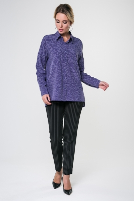 Рубашка Шаде №2