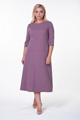 Платье Беатрис (midi) №27