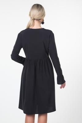 Платье Шарлотта №1