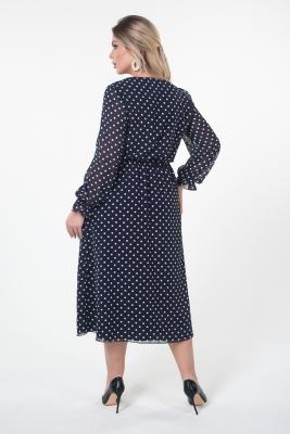 Платье Пелагея №1