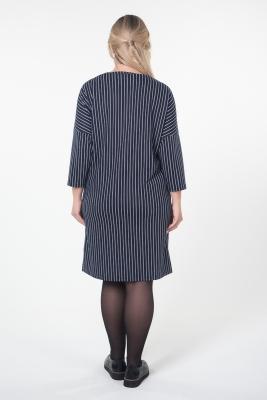 Платье Хьюстон №1