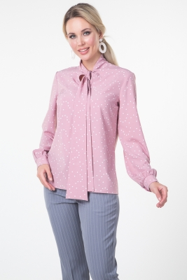 Блузка Эмилия №24