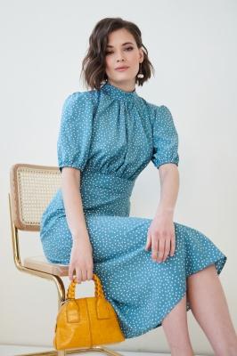 Платье Лалис №1