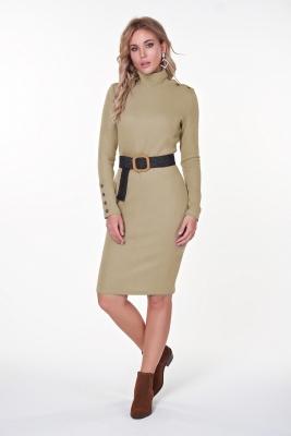 Платье Виталина №4