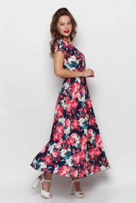 Платье Дарья №24