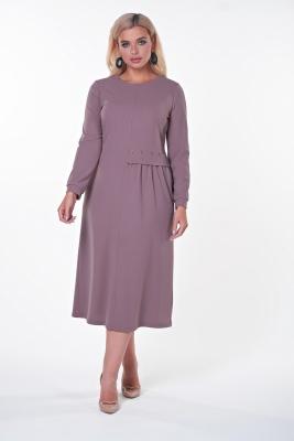 Платье Тамара №2