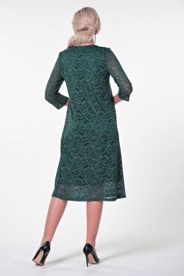 Платье Алана №1