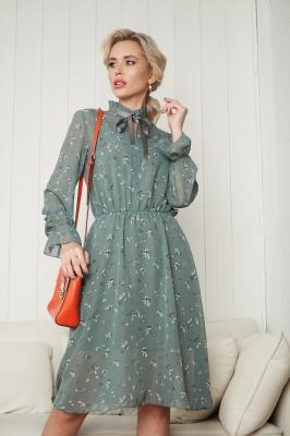 Платье Аймен №2
