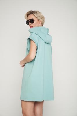 Платье Неана №1