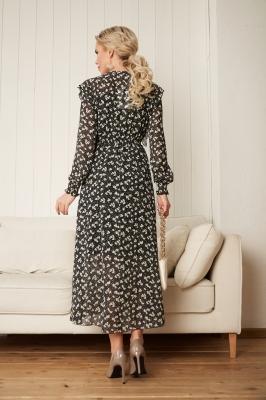 Платье Аурелия №2