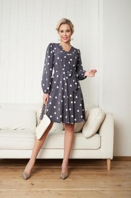 Платье Алмира №1